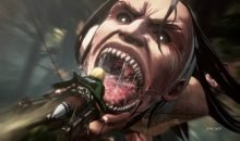 Attack On Titan 2 Update