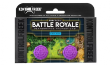 KontrolFreek Battle Royale