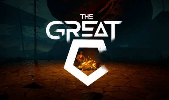 Phillip K. Dick's The Great C is Coming to PSVR, and the Venice Film Festival
