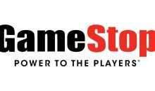 Games as a Service Gamestop