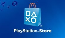 PlayStation Store Summer Sale in Europe