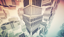 manifold garden release window