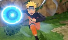 Naruto to Boruto Shinobi Striker Third Beta