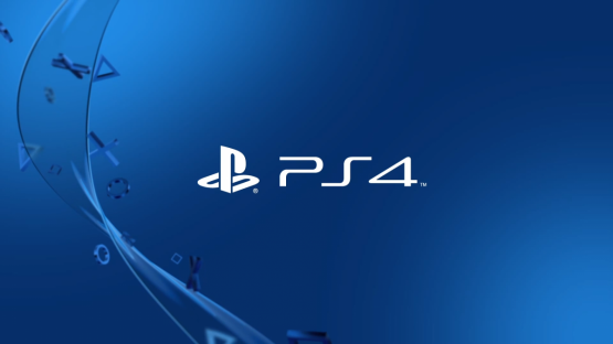 PS4 System Update beta sign ups