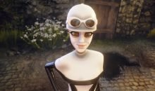 We Happy Few Trailer Arrives