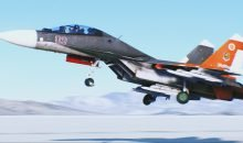 Ace Combat 7 Release Date uncovered