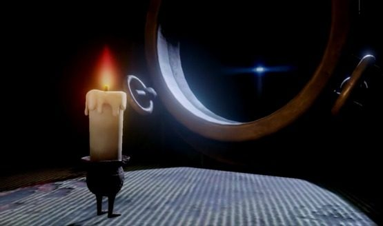 Candleman The Complete Journey PS4 Review