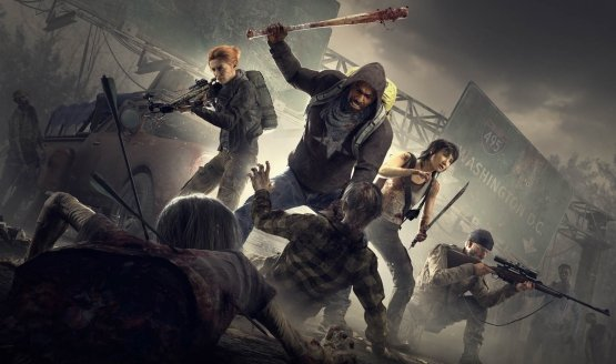 Poor Initial Sales Revenue From Overkill's The Walking Dead Forces Starbreeze to Review Costs
