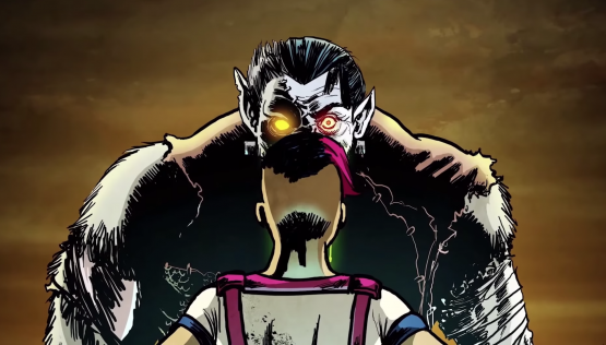 Far Cry 5's Dead Living Zombies DLC Has a Release Date