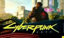 cyberpunk 2077 gameplay viewership