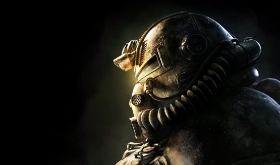fallout 76 multiplayer video