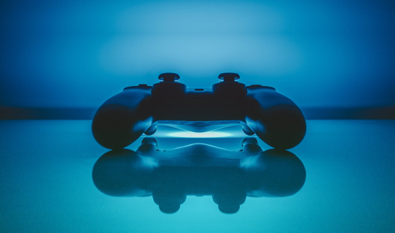 gaming Disorder video games mental health