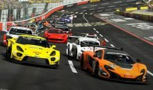 gt sport patch notes