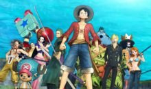 pirate warriors 3 delisted