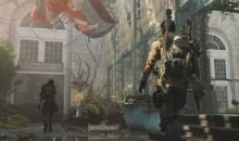 the division 2 preorders