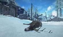 The Long Dark Episode 3, Ep 1 And 2 Redux, and Physical Preorder