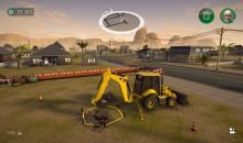Construction Simulator 2 PS4 Review