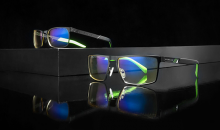 Gunnar Gaming Glasses