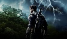 just cause 4 villain