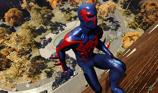 All 28 Marvel's Spider Man PS4 Suits Ranked From Worst to Best