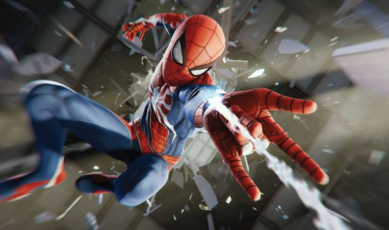 Marvel's Spider-Man ? Everything You Need to Know