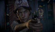 telltale games shut down