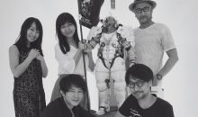 death stranding japanese cast