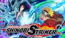 Naruto to Boruto Shinobi Striker Collectibles Guide