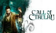 new call of cthulhu gameplay trailer