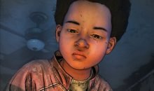 telltale walking dead final season episode 2