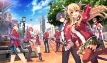 trails of cold steel ps4 versions