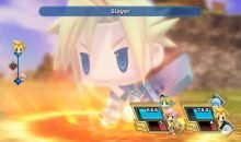 world of final fantasy maxima dlc
