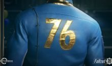 Fallout 76 Preorder Guide