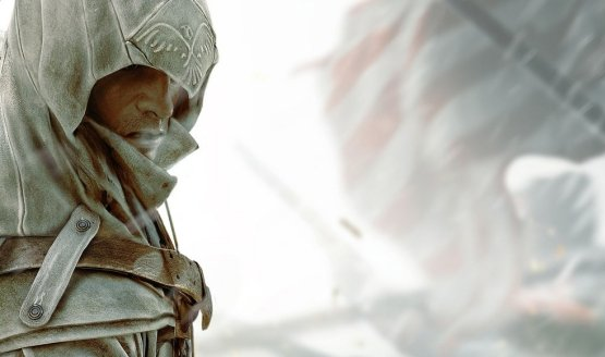 Ubisoft Details Improvements Featured in Assassin's Creed III Remastered