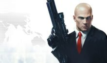 hitman 2 weapons