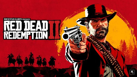 Red Dead Redemption 2 Preorder Guide