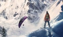 steep multiplayer mode