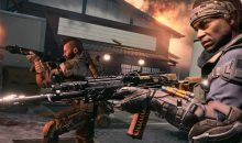Call of Duty Black Ops 4 File Size Revealed