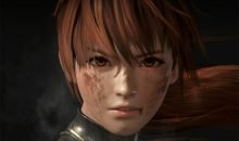 dead or alive 6 preview