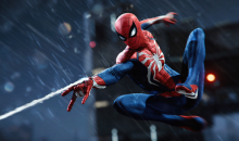 marvels spider-man ps4 sales records