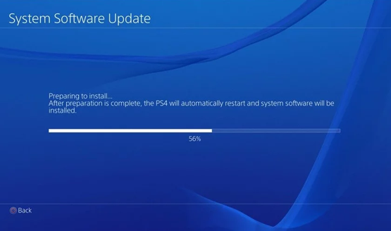 ps4 update 6.02 system software update