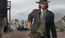 best Rockstar games ranked