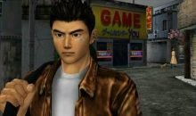 cancelled shenmue remakes