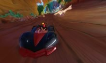 Team Sonic Racing Release Date Delayed Into 2019