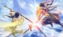 warriors orochi 4 ps4 review