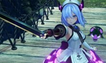 death end re quest western release