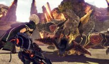 God Eater 3 Post Launch