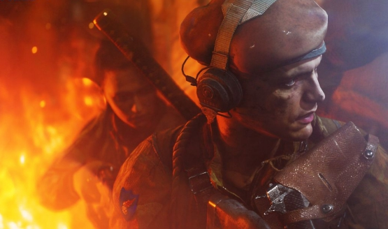 battlefield 5 day one patch