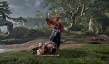 Ghost of Tsushima historical accuracy