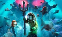 lego dc super villains aquaman dlc